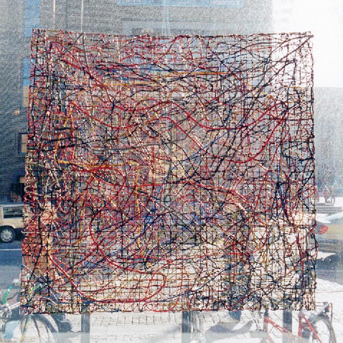 01 national grid G