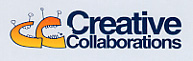 creative collaborations